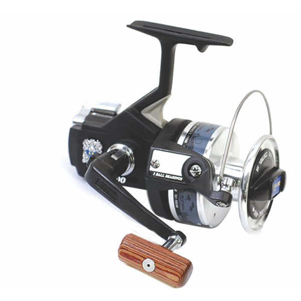 Fishing and sporting equipments in Dubai - Silver Shield