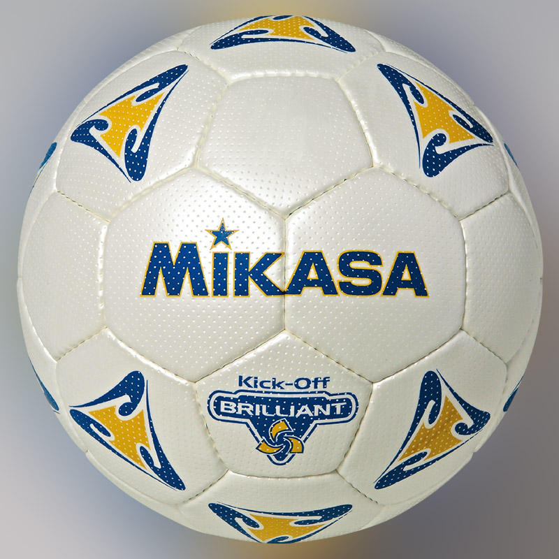 Mikasa Footballs